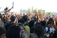 FYF Fest 2010 #10
