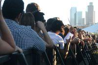 FYF Fest 2010 #14