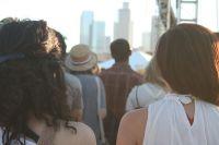 FYF Fest 2010 #15