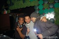 Dj Reach Spins at Greenhouse Tuesdays #77
