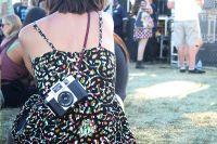 FYF Fest 2010 #28
