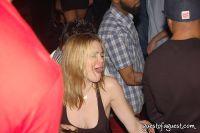 Dj Reach Spins at Greenhouse Tuesdays #78