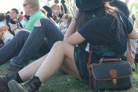 FYF Fest 2010 #40