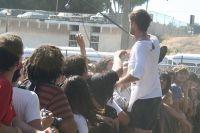 FYF Fest 2010 #63
