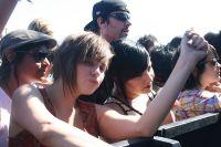 FYF Fest 2010 #67