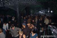 Dj Reach Spins at Greenhouse Tuesdays #83