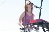 FYF Fest 2010 #82