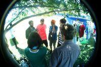 FYF Fest 2010 #84