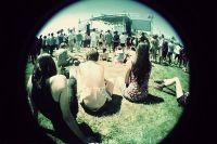 FYF Fest 2010 #91