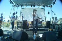 FYF Fest 2010 #92