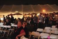 FOOD & WINE Presents Taste of Beverly Hills : Date Night #15