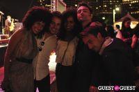 FOOD & WINE Presents Taste of Beverly Hills : Date Night #17