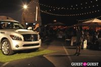 FOOD & WINE Presents Taste of Beverly Hills : Date Night #20