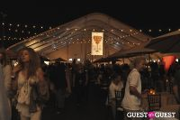 FOOD & WINE Presents Taste of Beverly Hills : Date Night #22