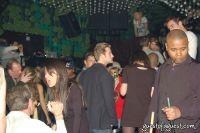 Dj Reach Spins at Greenhouse Tuesdays #87