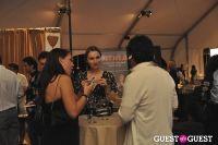 FOOD & WINE Presents Taste of Beverly Hills : Date Night #28