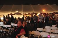FOOD & WINE Presents Taste of Beverly Hills : Date Night #48