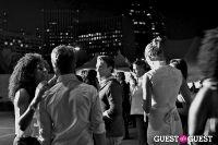 FOOD & WINE Presents Taste of Beverly Hills : Date Night #51