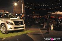 FOOD & WINE Presents Taste of Beverly Hills : Date Night #53