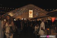 FOOD & WINE Presents Taste of Beverly Hills : Date Night #55