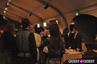 FOOD & WINE Presents Taste of Beverly Hills : Date Night #69