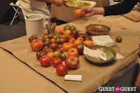 FOOD & WINE Presents Taste of Beverly Hills : Date Night #71