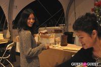 FOOD & WINE Presents Taste of Beverly Hills : Date Night #72