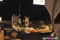 FOOD & WINE Presents Taste of Beverly Hills : Date Night #73