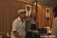FOOD & WINE Presents Taste of Beverly Hills : Date Night #75
