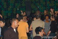 Dj Reach Spins at Greenhouse Tuesdays #92