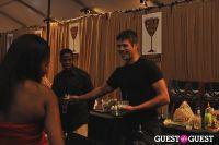 FOOD & WINE Presents Taste of Beverly Hills : Date Night #79