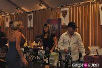 FOOD & WINE Presents Taste of Beverly Hills : Date Night #80