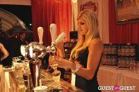 FOOD & WINE Presents Taste of Beverly Hills : Date Night #83