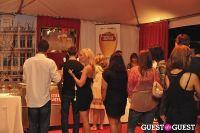 FOOD & WINE Presents Taste of Beverly Hills : Date Night #84