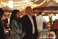 FOOD & WINE Presents Taste of Beverly Hills : Date Night #91