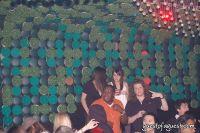 Dj Reach Spins at Greenhouse Tuesdays #94