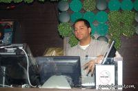 Dj Reach Spins at Greenhouse Tuesdays #95