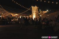 FOOD & WINE Presents Taste of Beverly Hills : Date Night #115
