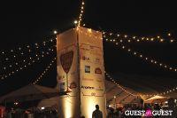 FOOD & WINE Presents Taste of Beverly Hills : Date Night #116
