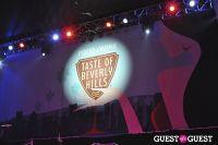 FOOD & WINE Presents Taste of Beverly Hills : Date Night #118