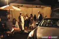 FOOD & WINE Presents Taste of Beverly Hills : Date Night #120