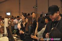 FOOD & WINE Presents Taste of Beverly Hills : Date Night #122
