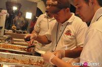 FOOD & WINE Presents Taste of Beverly Hills : Date Night #123