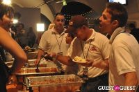 FOOD & WINE Presents Taste of Beverly Hills : Date Night #125