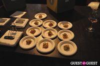 FOOD & WINE Presents Taste of Beverly Hills : Date Night #129
