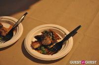 FOOD & WINE Presents Taste of Beverly Hills : Date Night #130