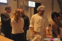 FOOD & WINE Presents Taste of Beverly Hills : Date Night #131