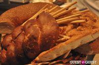 FOOD & WINE Presents Taste of Beverly Hills : Date Night #132