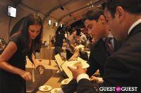FOOD & WINE Presents Taste of Beverly Hills : Date Night #133