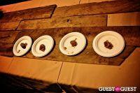 FOOD & WINE Presents Taste of Beverly Hills : Date Night #134